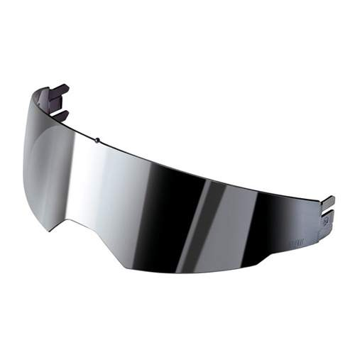 AGV Stealth SV/S-4 Anti-fog Internal visor Silver
