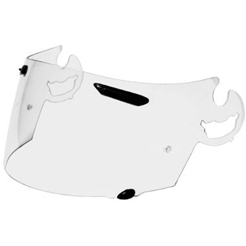 Arai L-Type Clear Pinlock ready Visor