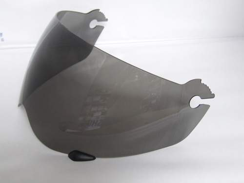 BMW Enduro Dark Tint Visor (Temp O/S)