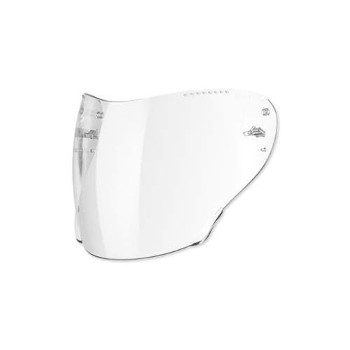 Schuberth J1 Clear Anti-fog visor