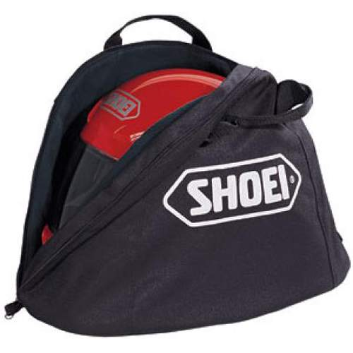 Shoei Racing Helmet Bag