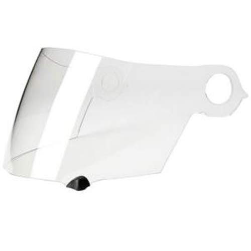 Suomy SPEC 1R Clear anti-fog Visor