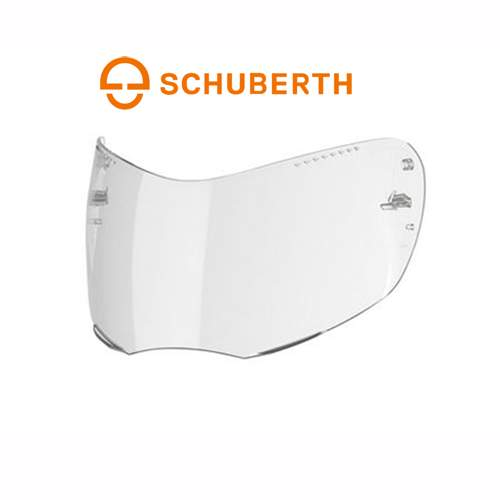 schuberth s1 s1 pro r1 genuine race visors pinlock. Black Bedroom Furniture Sets. Home Design Ideas