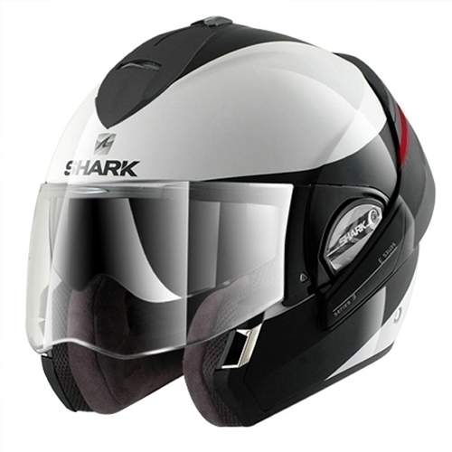 shark evoline series 3 genuine race visors pinlock motorcycle helmets. Black Bedroom Furniture Sets. Home Design Ideas