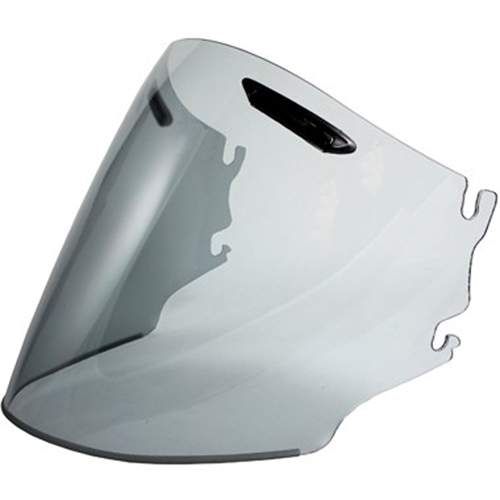 Arai SZ-Ram/FM Light Tint Road Legal Visor