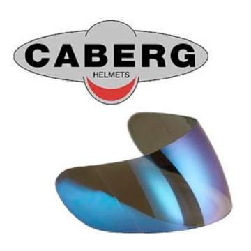 Caberg Breeze