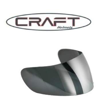 Craft Visors