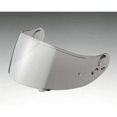 Shoei GT-Air CNS-1 Spectra Silver Visor Pinlock Ready
