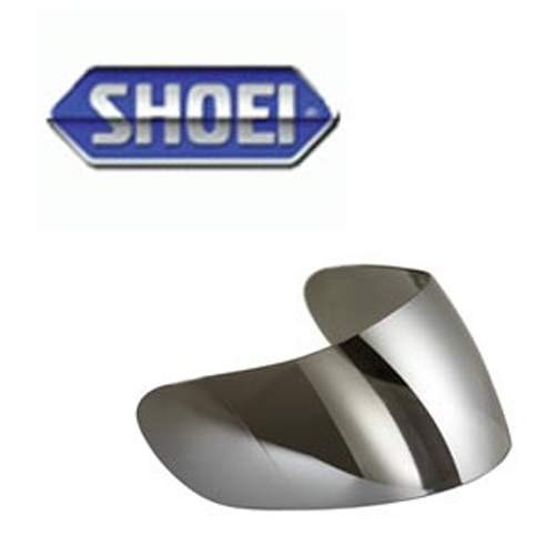 Shoei CWR-1 RYD