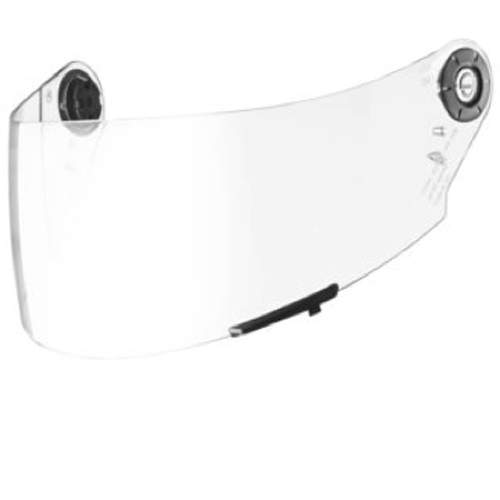 Schuberth SR1 Clear Visor Pinlock Prepared