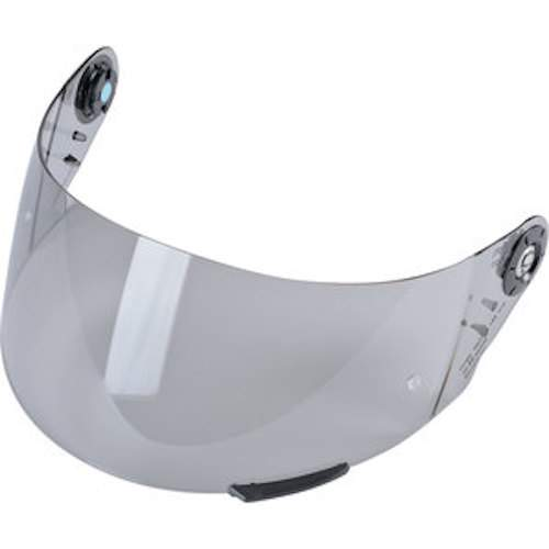 66b27eef Schuberth SR2 Light Tint Visor Standard Pinlock Ready - Genuine Race ...