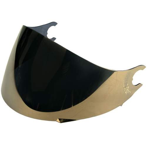 Shark Vision R Gold Outer visor